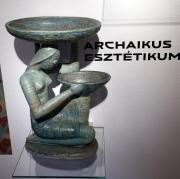 Art-deco-kermia