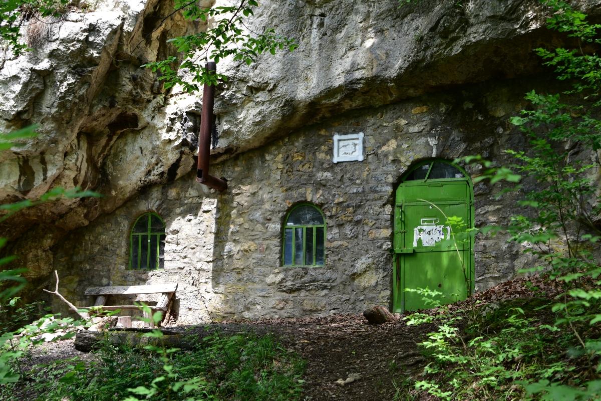 barlangszlls